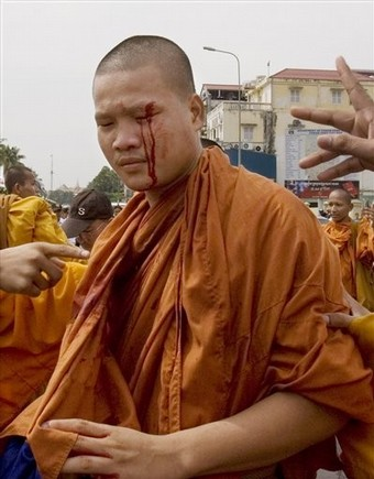 essay comparison buddhism christianity Comparison between buddhism and christianity essay, buy custom comparison between buddhism and christianity essay paper cheap, comparison between buddhism and.