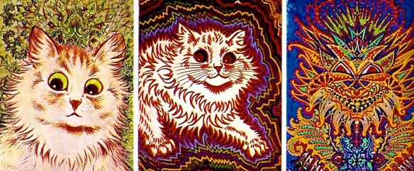 schizophrenic-cat (1)