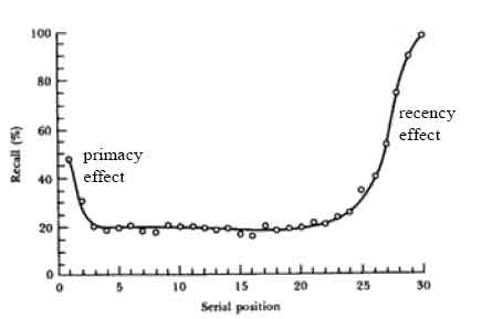 serial-position-effect