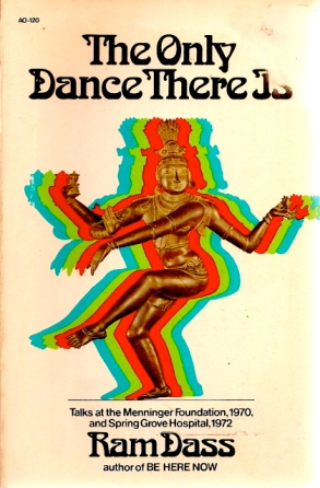 book review about the one and only dance community Find helpful customer reviews and review ratings for my one and only (bewitched and bewildered book 10) at amazoncom read honest and unbiased product reviews from our users.