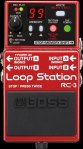 rc-3-loop-station-xlg